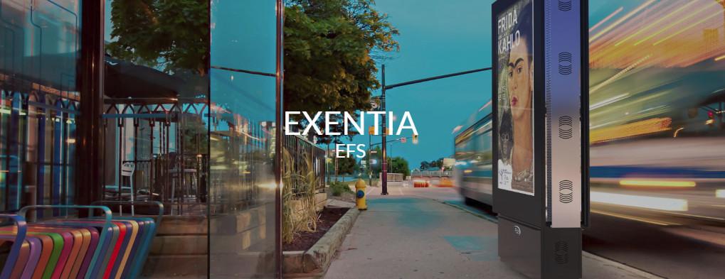 Exentia FIDA